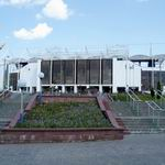 "Central Sports Complex ""Vitebsky"" 