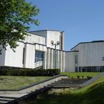 "Cultural and Business Centre ""Vitebsk"" 